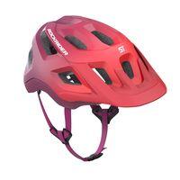 mtb-helmet-st-500-turquoise-m-violeta-m1