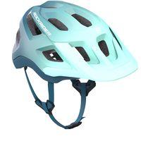 mtb-helmet-st-500-turquoise-m-deep-petrol-blue-m1