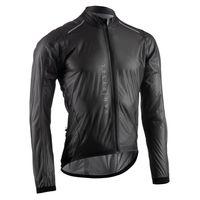 rain-jacket-roadr-900-light-m-jacket-xl-g1