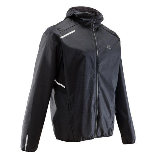 jacket-run-rain-black-fw18-_-001-_-PSHOT-