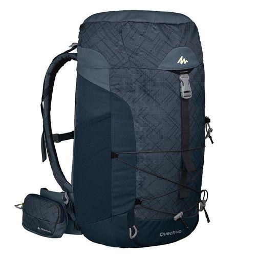 bp-mh100-40l-dark-blue-40l1
