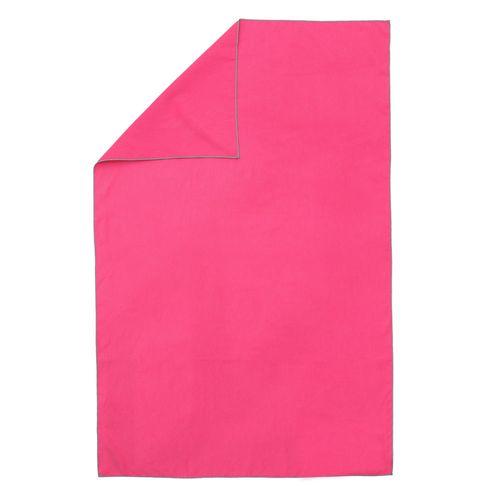 mf-compact-striped-l-towel-wond-no-size1