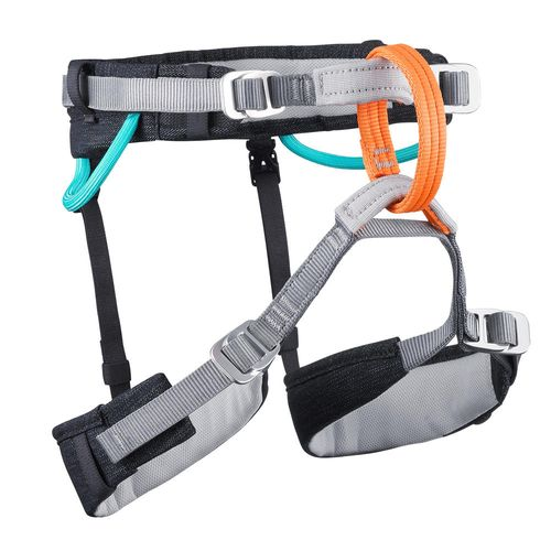 harness-rock-junior-jean-no-size1