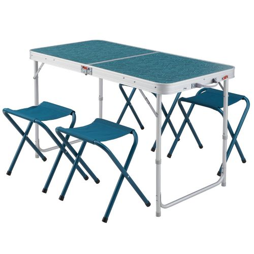table---4-seats---4-6-pers-no-size1