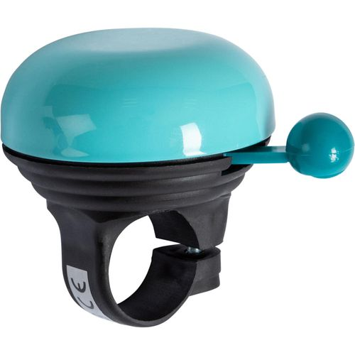 dring-6-12-blue-creon-no-size-verde-turquesa-claro1