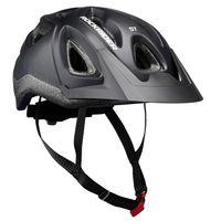 mtb-helmet-st-100-white-m-preta-m1