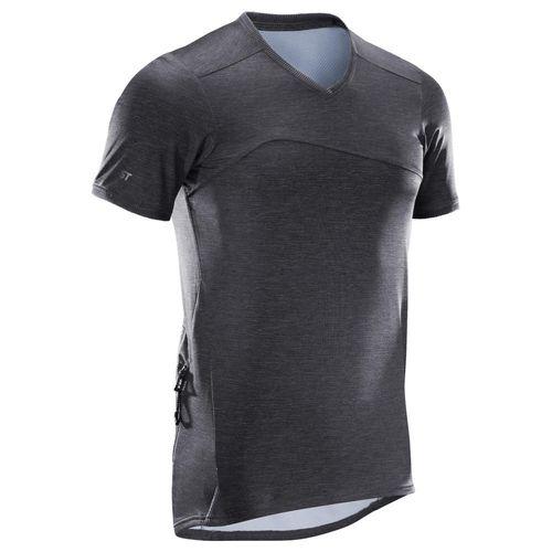 mtb-ss-jersey-st-100-m-black-2xl1