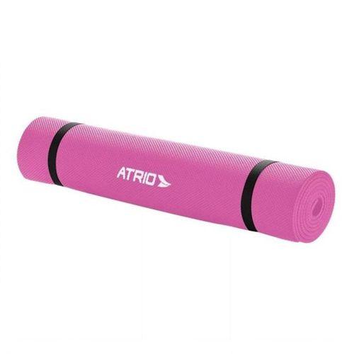 --tapete-de-yoga-atrio-rosa-no-size1