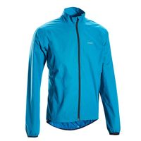 rain-jacket-m-rc-100-blue-gg-4g1
