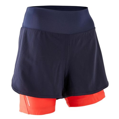 mtb-short-st-100-women-blue-pp-p1