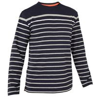 cruise-m-long-sleeved-t-shirt-blue-l1