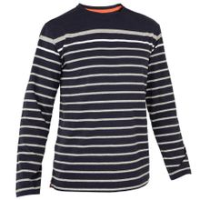 cruise-m-long-sleeved-t-shirt-blue-s1
