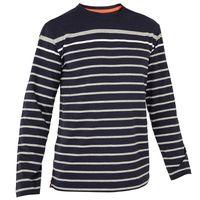 cruise-m-long-sleeved-t-shirt-blue-xl1