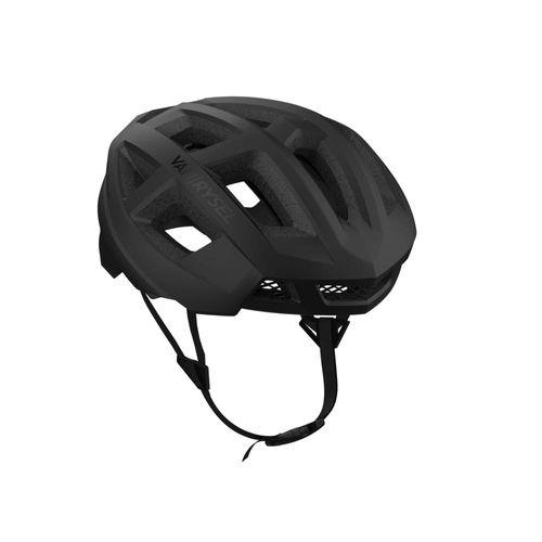 capacete-de-ciclismo-helmet-preto-g1
