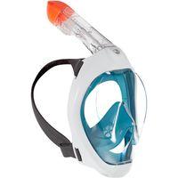 mascara-easybreath-500-azul-p-m-azulescuro-m-g1