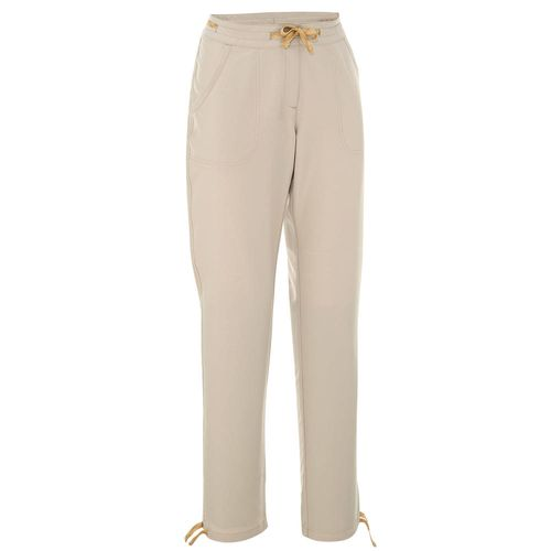 pant-nh100-woman-beige-eu42-ussm1