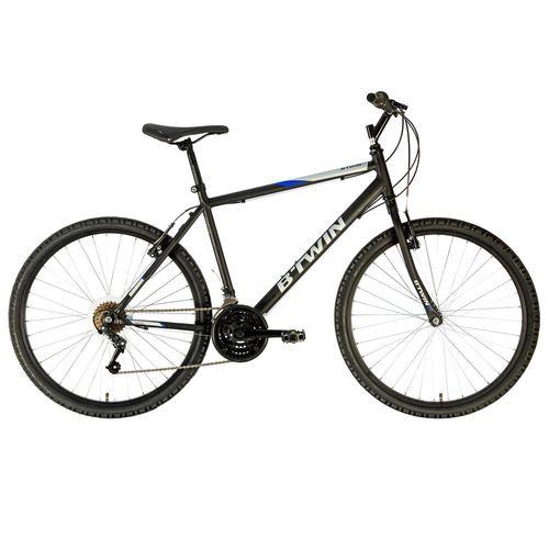 Bicicleta de Lazer aro 26 Rockrider 100 Btwin - * btwin 100 ''26, l : 1m75-1m85