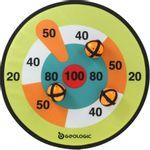 scratch-target-kaleidoscope-preto1