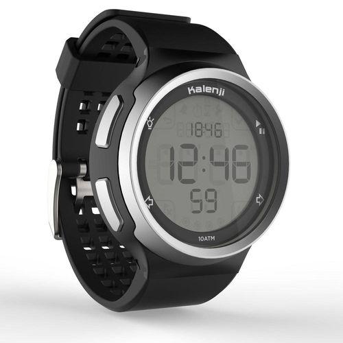 Relógio W900 M Swip Kalenji