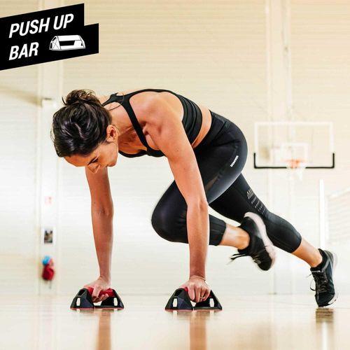 când articulațiile push-up doare)