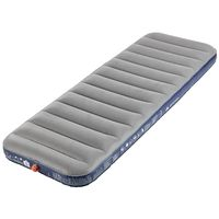mattress-air-comfort-70-no-size1