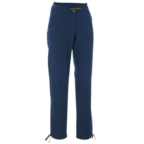 pant-nh100-woman-navy-eu46-usml1
