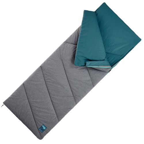 arpenaz-10°-coton-blue-sleeping-no-size1