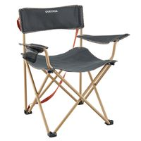 basic-armchair-xl-no-size1