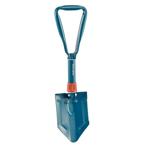 camp-shovel-no-size1