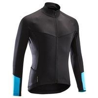 ls-jersey-rc-100-black-blue-xl-3g1