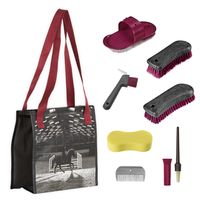kit-grooming-bag-burgundy-indoo-no-size-bordo1