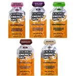 --exceed-energy-gel-unidade-fruits1