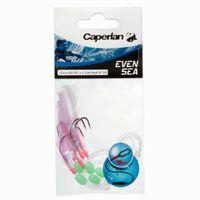 even-sea-caperlan-101