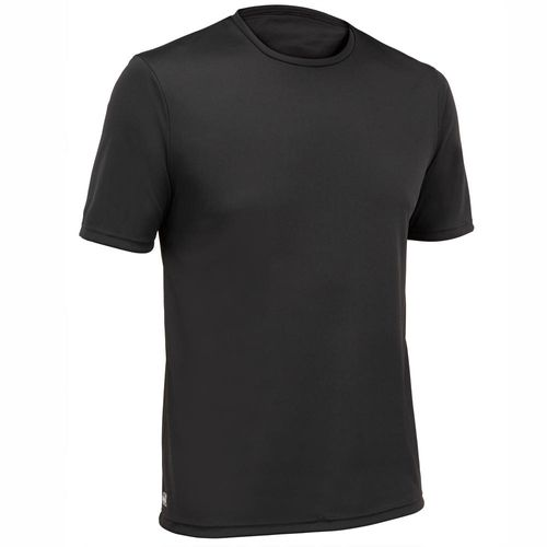 camiseta-uv-masculina-pretogg-p1