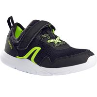 actiwalk-super-light-black-uk-5---361