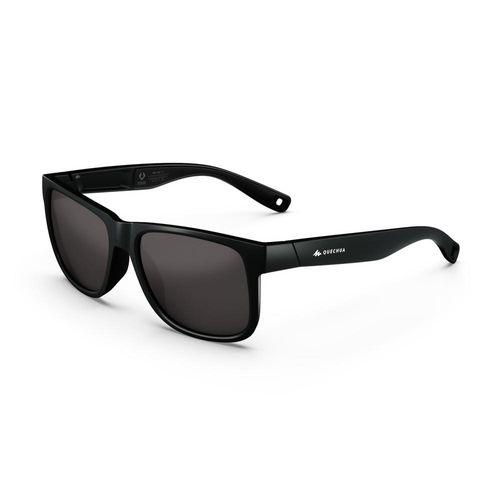 mh140-black-c3-no-size-preto1