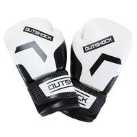 luva-de-boxe-outshock-modelo-bg300-branco-com-preto-tamanho-8-oz1