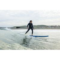 sup-surf-inflatable-500-lb-m-no-size2