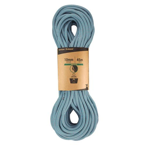 indoor-rope-10mm-x-45m-blue-no-size1