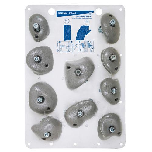 jugs-medium-x10-grey-no-size-cinza-claro1