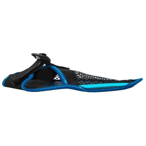 soft-100-black-blue-s-m-m-g8