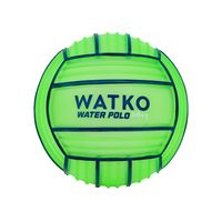 bola-de-polo-aquatico-100-verde1