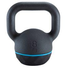 kettlebell-8-kgs-8-kg-177-lbs1
