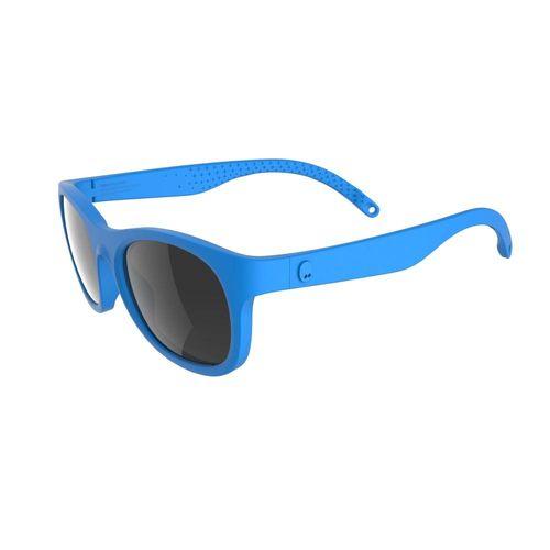 teen-100-blue-cat3-no-size1