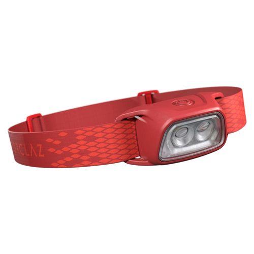 hl-trek-100-usb-green-no-size-vermelho-carmin1