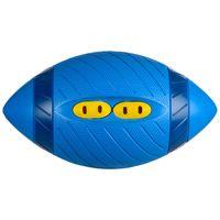 af150pw-blue-pee-wee2