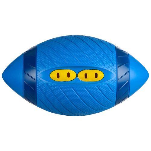 BOLA DE FUTEBOL AMERICANO KIPSTA AF150BPW INFANTIL - AF150PW BLUE, PEE WEE