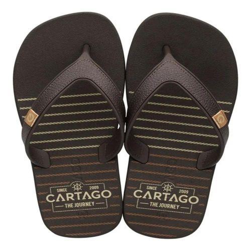 -cartago-dakar-oi20-uk-105---eu-455-451