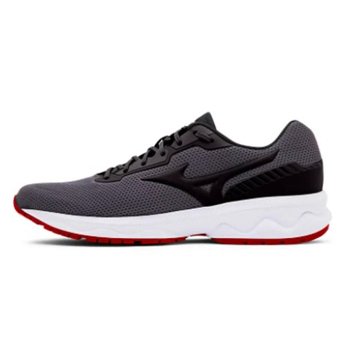-tn-mizuno-space-grafite-uk-11---eu-46-391