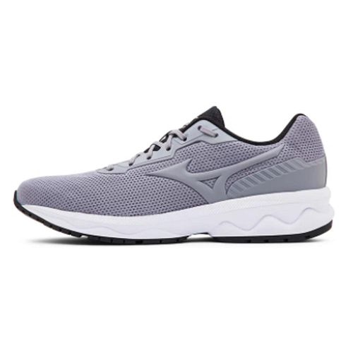 -tn-mizuno-space-cza--m--uk-11---eu-46-391